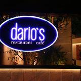 Darios