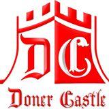 Doner Castle