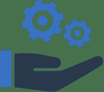 canva-service-icon-MADPluMmduI