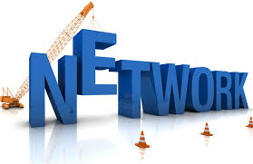 6 Tips to Help Your Network Better2