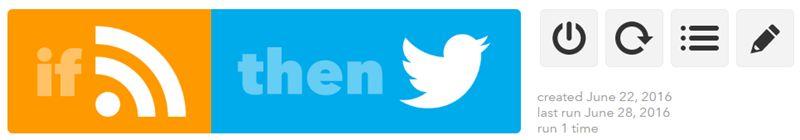 7 Social Media Management Tips5-compressed