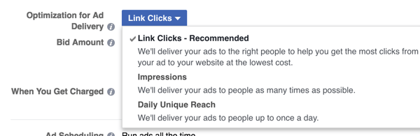 how-to-manage-your-facebook-ad-5
