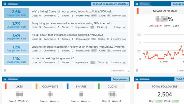 monitor-multiple-social-media-metrics10