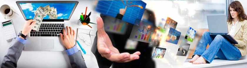 Home Internet Business Success Plans - InstaPilot