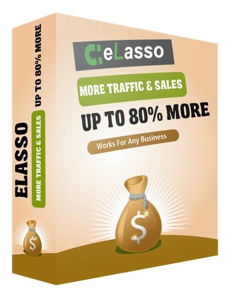 eLasso Review