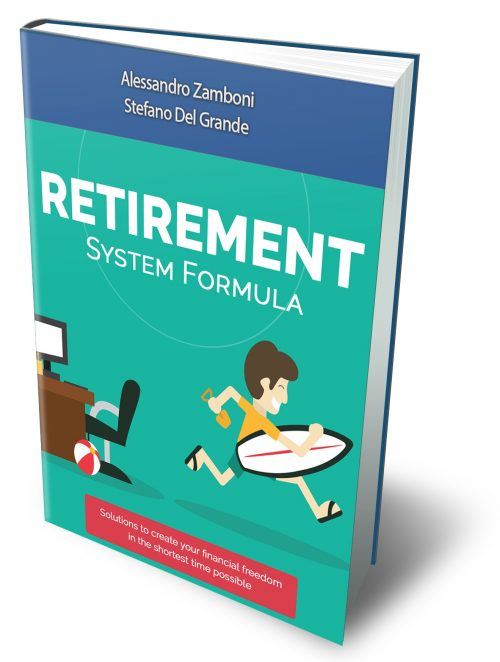 Retirement System Formula Review