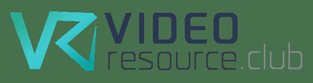 VideoResource.Club