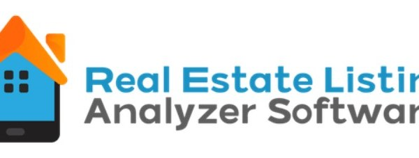 Real Estate Listing Analyzer Software Review