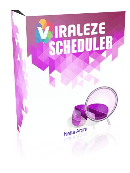 Viraleze Review