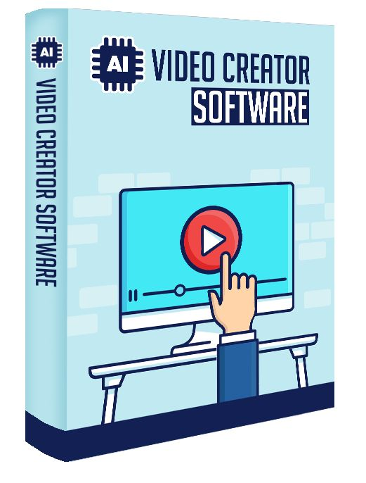 AI Video Creator Review
