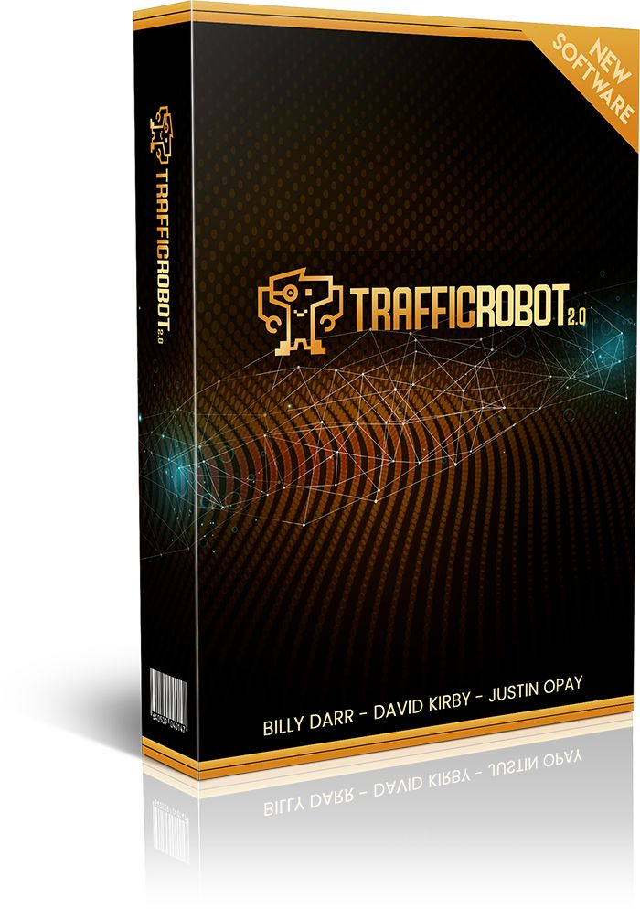 Traffic-Robot-2-0-Review