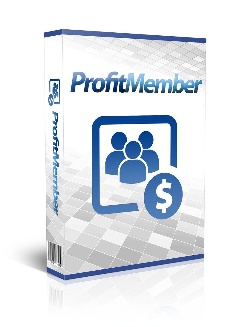 Profit Member Review