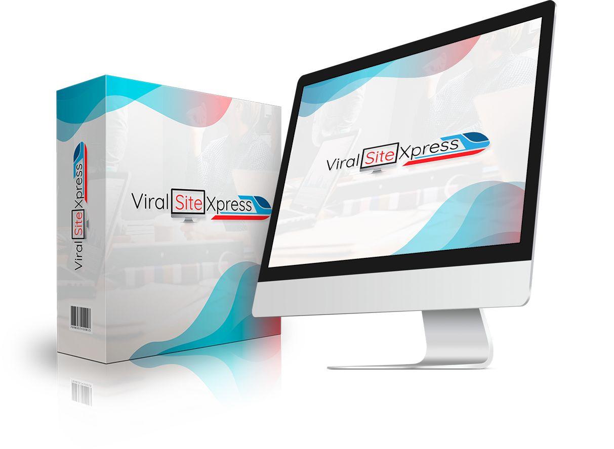ViralSiteXpress Review
