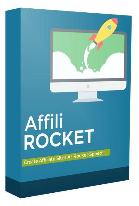 AffiliRocket-Review