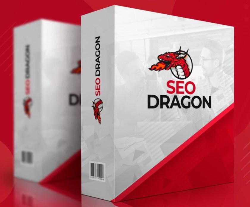SEO Dragon Review
