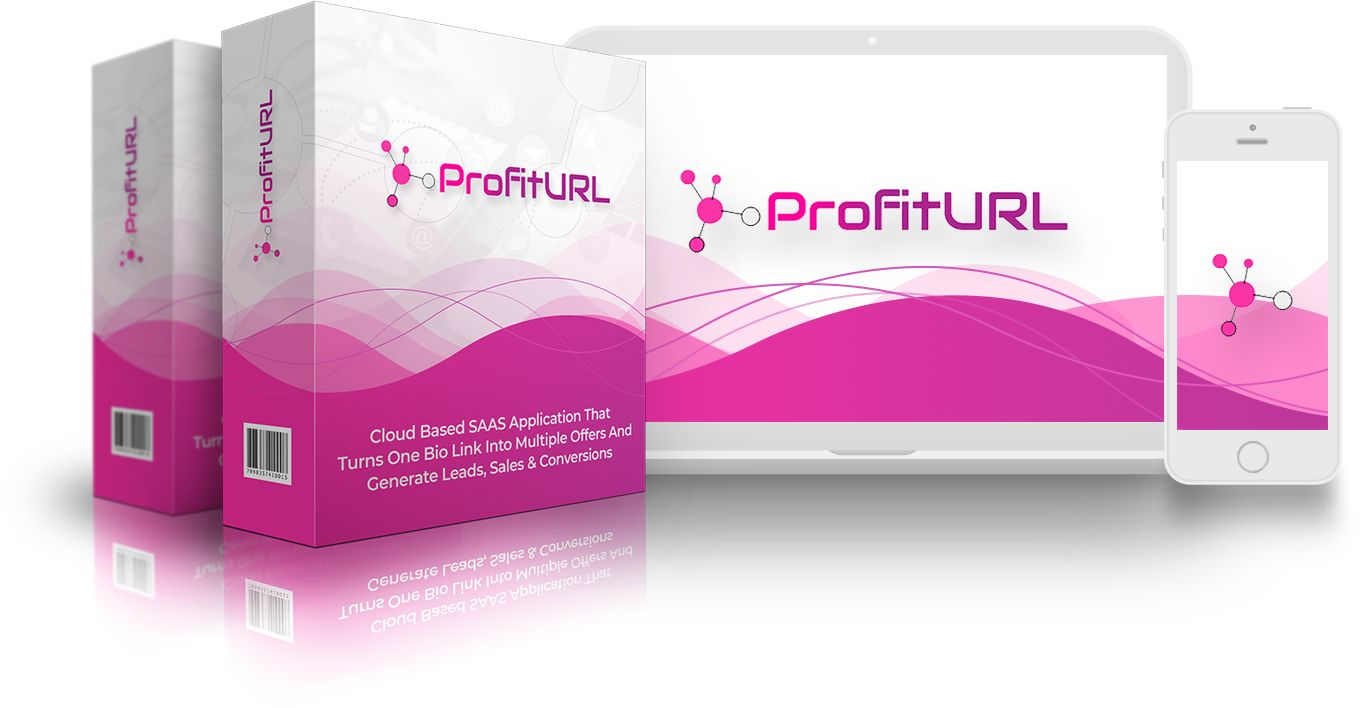 ProfitURL Review