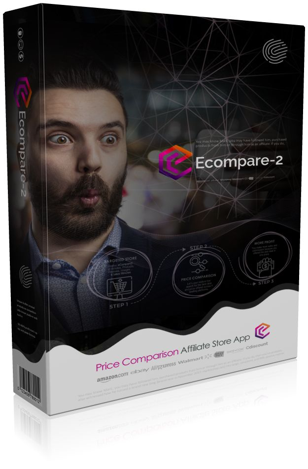 eCompare 2 Review