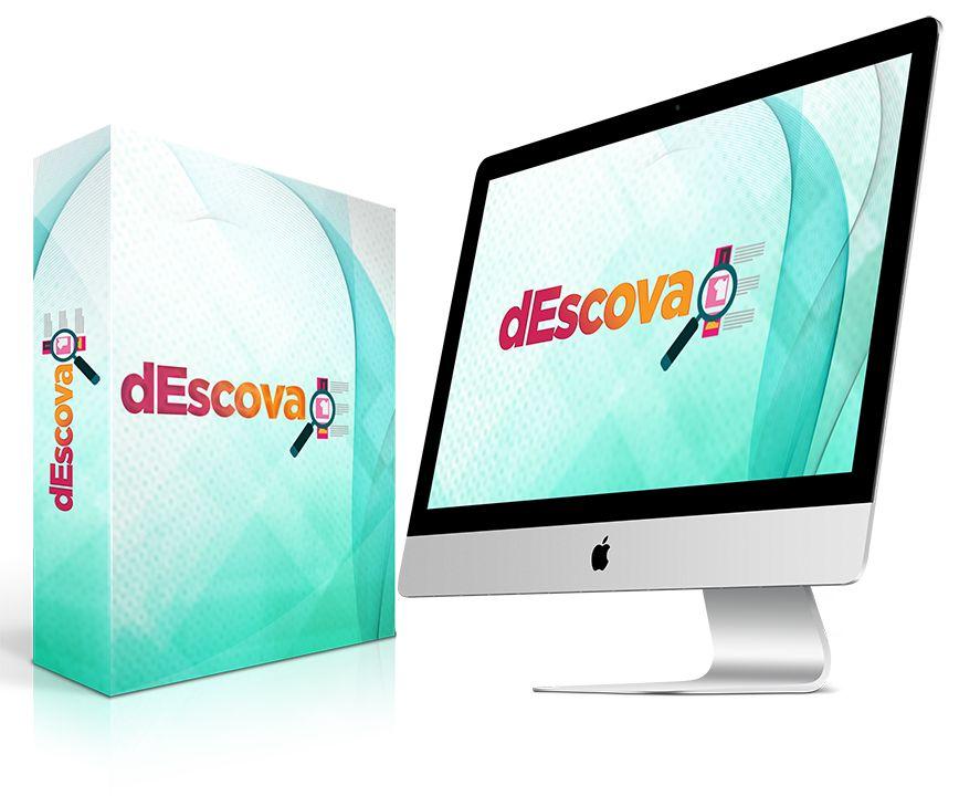 Descova App Review