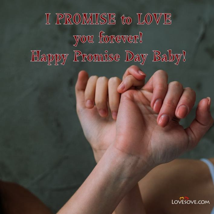 Promise Day Special Quotes In Hindi, Promise Day Quotes In English For Girlfriend, Promise Day Quotes For Crush, Promise Day Emotional Quotes, Promise Day Attitude Quotes,