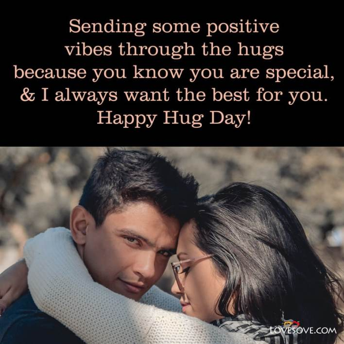 Hug Day Love Quotes, Valentine Week Hug Day Quotes, Hug Day Quotes For Lover, Hug Day Quotes For Girlfriend In Hindi, Hug Day Special Quotes,