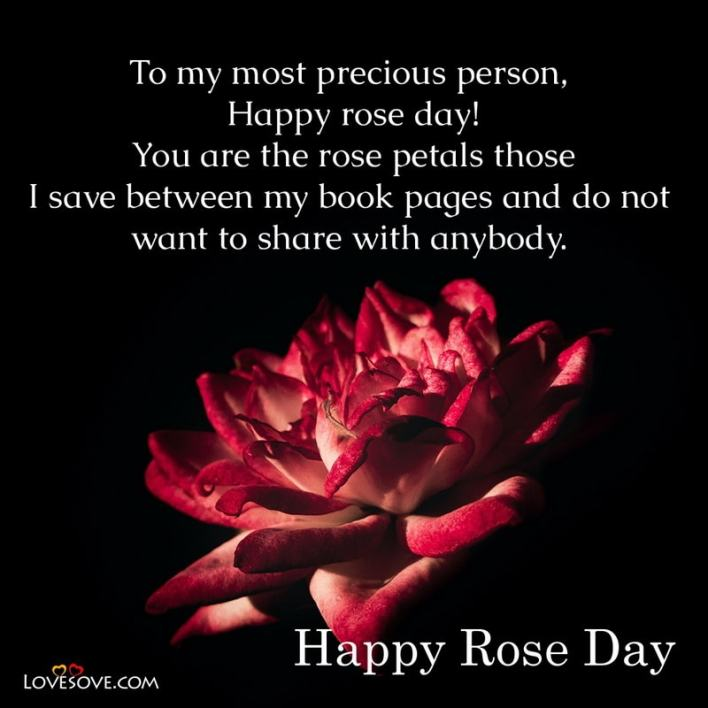 Rose Day Unique Quotes, Rose Day Quotes For Lover, Rose Day Quotes For Love, Rose Day Special Quotes For Her, Rose Day Quotes For Her, Rose Day Quotes For Husband,