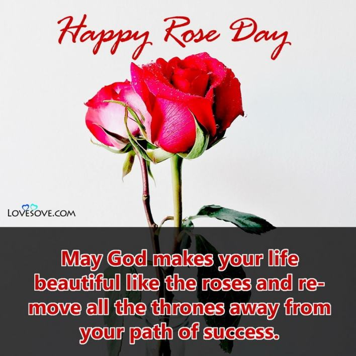 Rose Day Quotes For My Husband, Quotes On Rose Day For Girlfriend, Quotes On Rose Day For Husband, Images For Rose Day With Quotes, Rose Day Quotes For Girlfriend In Hindi,