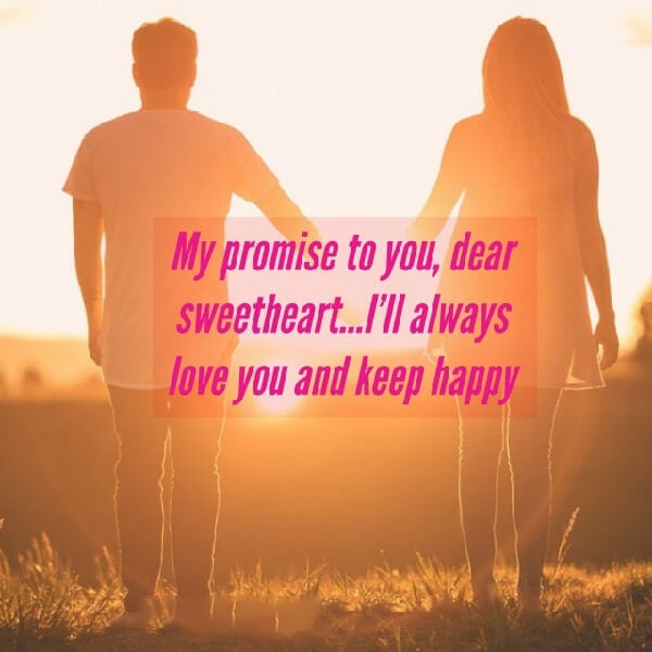 promise day quotes hindi, Promise day sayari, promise day sayri, Promise day sms, promise day status in hindi, promise shayari in english, happy promise day quotes hindi, Happy promise day shayri, happy promise day status hindi, promise day images shayari, promise day messages for wife, promise day msg for husband, promise day quotes in hindi for girlfriend, promise day sad status, promise day sayari