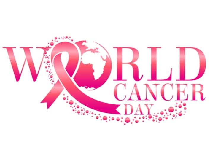 losing the battle with cancer quotes, fighting cancer quotes images, breast cancer inspirational quotes, quotes about staying strong through cancer, fighting breast cancer quotes, cancer survivor quotes, fighting cancer quotes for facebook, I am and I will World Cancer Day, World Cancer Day SMS, World Cancer Day Messages, World Cancer Day 2020 WhatsApp Status, Cancer Slogans with Images, World Cancer Day WhatsApp Status, World Cancer Day Images, World Cancer Day Status, World Cancer Day 2020 Message, World Cancer Day Thoughts