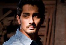 Bade Achhe Lagte Hai Clocks 10 Years: Ekta Kapoor Calls Sakshi Tanwar-Ram Kapoor's Hit TV Show 'An Ode To Mature Love' – Socially Keeda