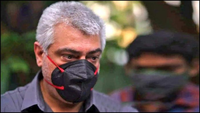 Ajith (Birthday) Wiki, Biography, Age, Wife, Movies, Images
