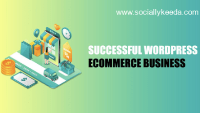 7 Awesome Tips for a Successful WordPress eCommerce