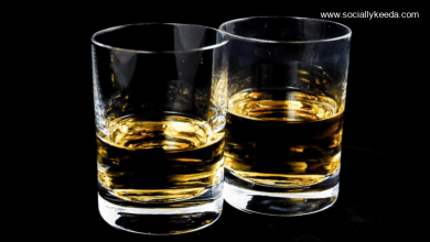 Dry Day Today in India on October 2, 2021: Alcohol Not for Sale in Pubs, Bars and Hotels on Gandhi Jayanti; Liquor Shops To Remain Shut In the Country