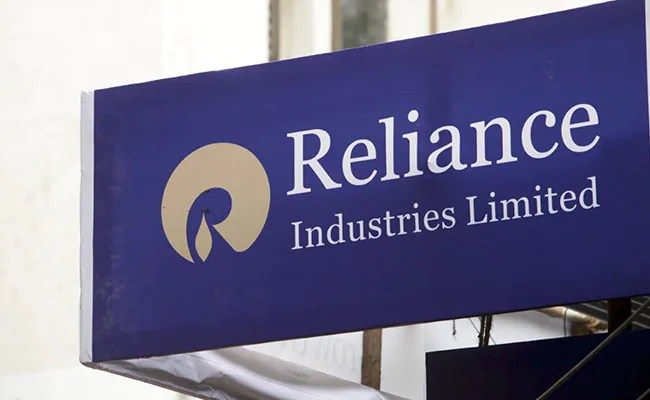 Reliance Arm To Invest In Germany-Based NexWafe