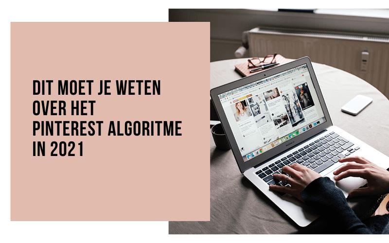 Dit moet je weten over het Pinterest algoritme in 2021 blog headers smal
