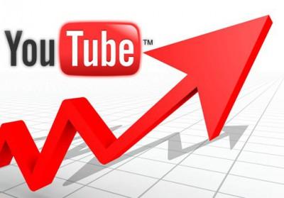 Le 5 metriche più importanti per migliorare le performance su YouTube