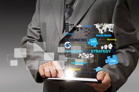 """Le dieci curiosità più """"sorprendenti"""" sui #socialmedia per il #business"""