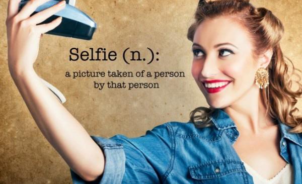 Selfie e social media ci cambiano? Ecco cosa ne pensano gli psicologi