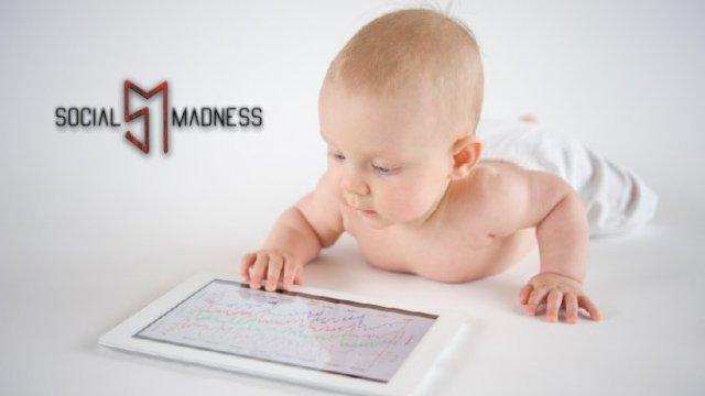 """Marketing, alle aziende servono le teste dei """"nativi digitali"""""""