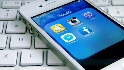 I web tool fondamentali per un social media manager