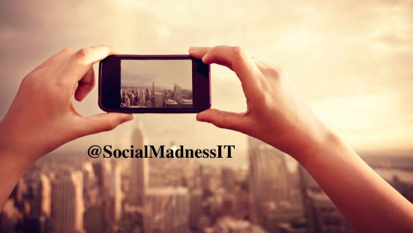 Perché Instagram sta diventando il social informativo più rilevante