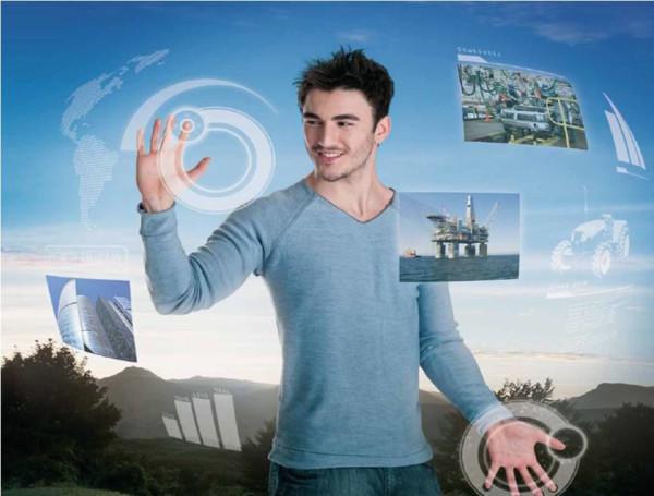 Marketing online, l'ultima frontiera: spot su misura in base al tempo atmosferico