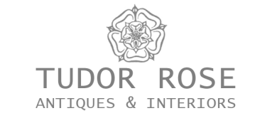 Testimonial by Tudor Rose Antiques and Interiors, in Petworth West Sussex.