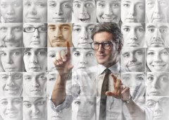 Social Media Personalrecruiting