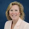 Linda Varrell Broadreach