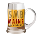 SMBME beer
