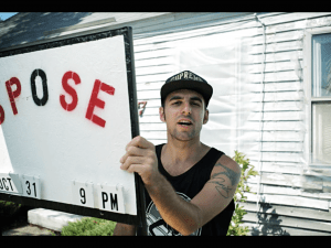spose-yard-sale-kickstarter