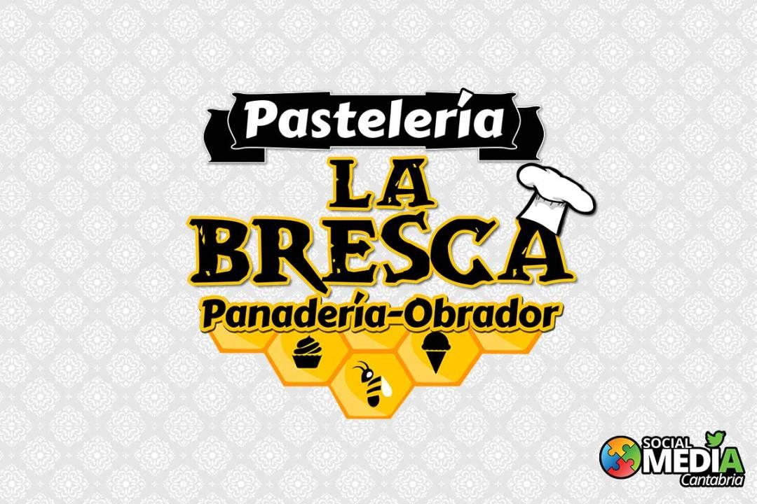 La-Bresca-Diseño-Logotipos-Social-Media-Cantabria