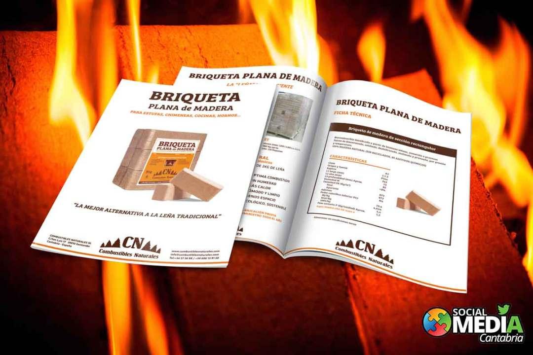Combustibles-Naturales---Diseno-grafico-Social-Media-Cantabria