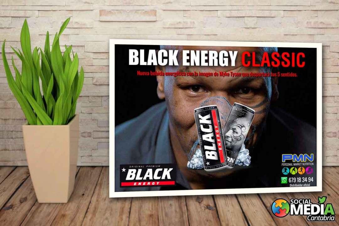 Black-energy-2---Diseno-corporativo-Social-Media-Cantabria