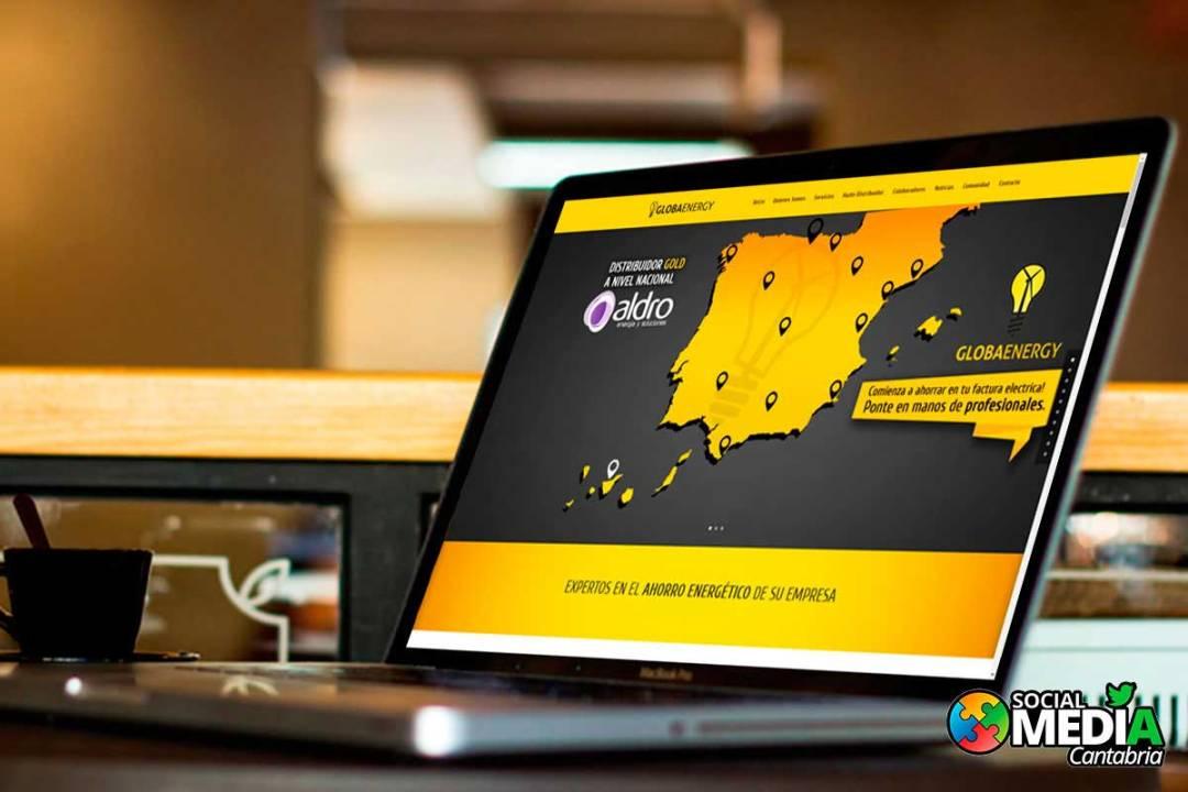 Globaenergy---Diseno-web-Social-Media-Cantabria